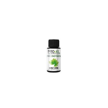 Pro XL Pro Enzymen  | 1 Ltr