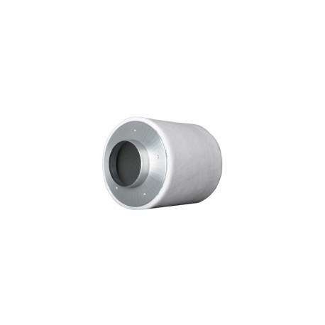Gtools K2601 480m3 filter