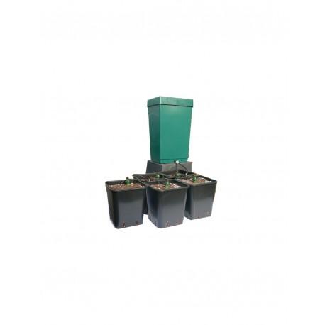 Blumat irrigatieset / bewateringssysteem