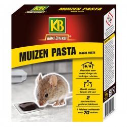 KB Magik muizen pasta