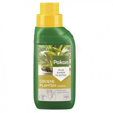 Pokon Groene Plant Voeding
