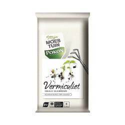 Pokon Vermiculiet