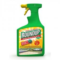 Roundup kant en klaar