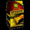KB Fruitvliegjes val