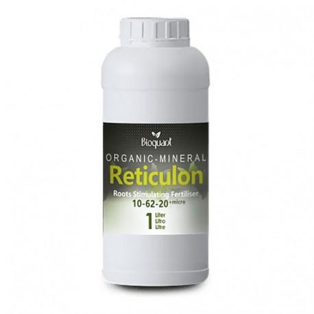 OM Bio Reticulon 1 liter