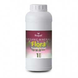 OM Bio Flora 1 liter