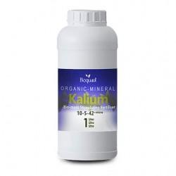 Bioquant OM Bio Kalium