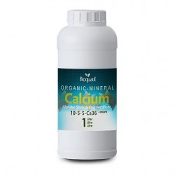 Bioquant OM Bio Calcium