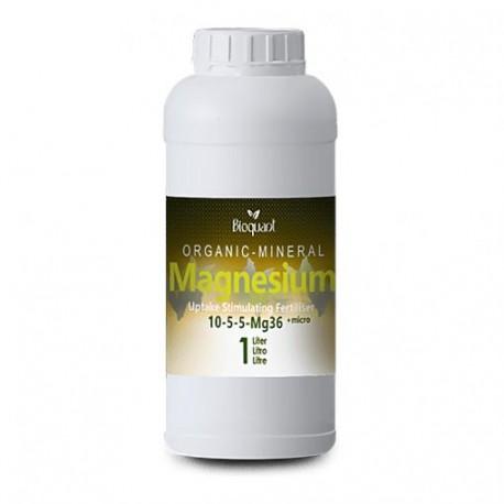 Bioquant OM Bio Magnesium