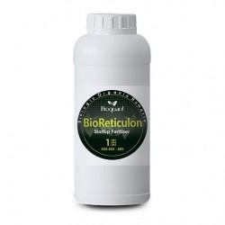 Bioquant OH Bio Reticulon