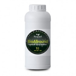 Bioquant OH Bio Allround
