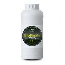 Bioquant OH Bio Finale