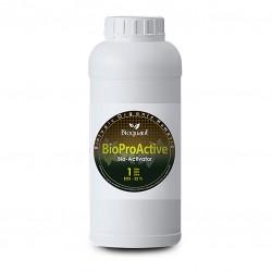 Bioquant Bio ProActive