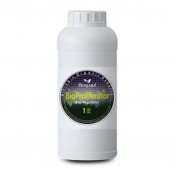 Bioquant Bio Proliferator