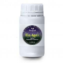 Bioquant Bio Foliar Apex 250 ml