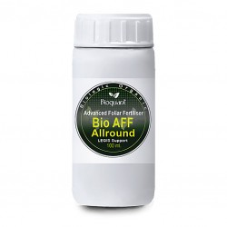 Bioquant Bio AFF Allround 100 ml