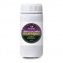 Bioquant Bio AFF FInale 100 ml