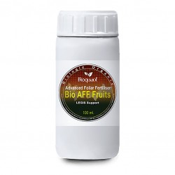 Bioquant Bio AFF Fruits 100 ml