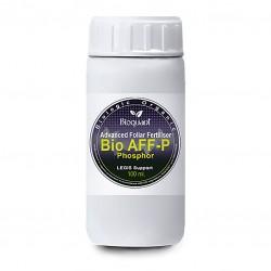 Bioquant Bio AFF Phosphor