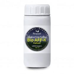 Bioquant Bio AFF Kalium