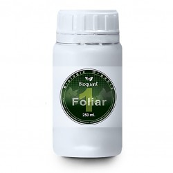 Bioquant Bio Foliar 1 – 250 ml.
