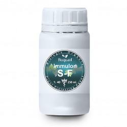 Bioquant Immulon S-F 250 ml.