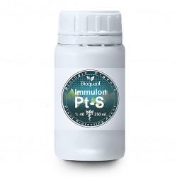 Bioquant Immulon PtS 250 ml.
