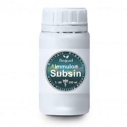 Bioquant Immulon Subsin 250 ml.