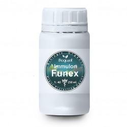 Bioquant Immulon Funex 250 ml.