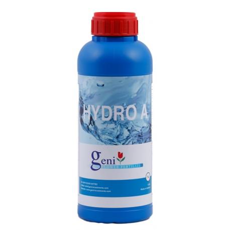 Geni Hydro A+B Component