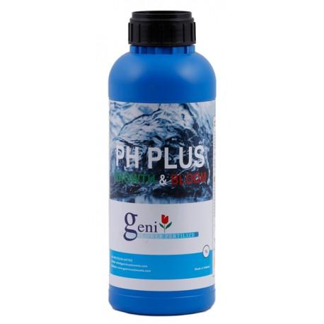 Geni pH+ 1L
