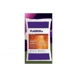 Plagron Cocos 60/40 | 45L