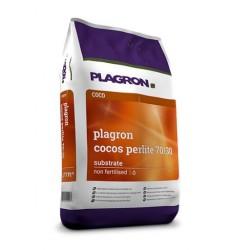 Plagron Cocos Perlite 70/30