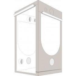 HOMEbox Ambient Q120+ | PAR+
