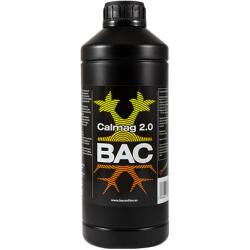 B.A.C. CalMag 2.0