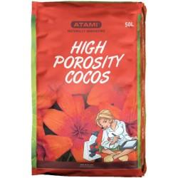 Atami B'Cuzz High Porosity coco 50 liter