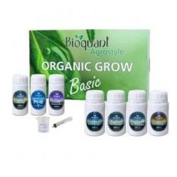 Bioquant Starter set Basic
