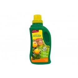 EcoStyle Citrus & Olijf