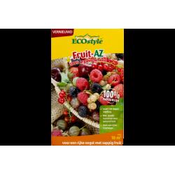 EcoStyle Fruit AZ 800gr