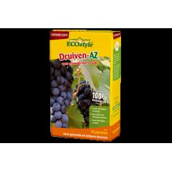 EcoStyle Druiven AZ