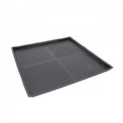 Flex tray 1 m2