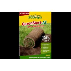 EcoStyle Gazonstart AZ 1.6kg