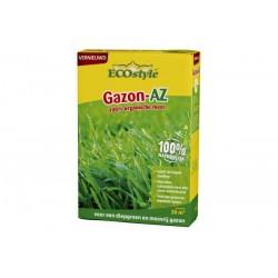EcoStyle Gazon AZ