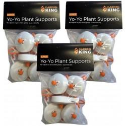Garden King plant Yoyo 5 stuks