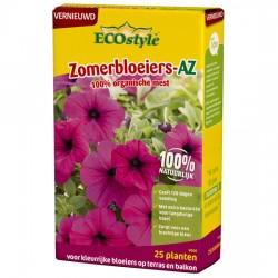 EcoStyle Zonnebloeiers AZ