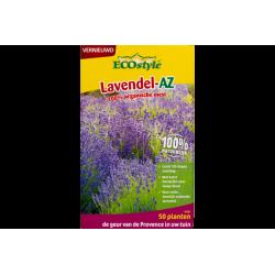 EcoStyle Lavendel AZ