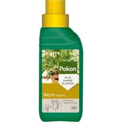 Pokon Mediterranen planten 250 ML