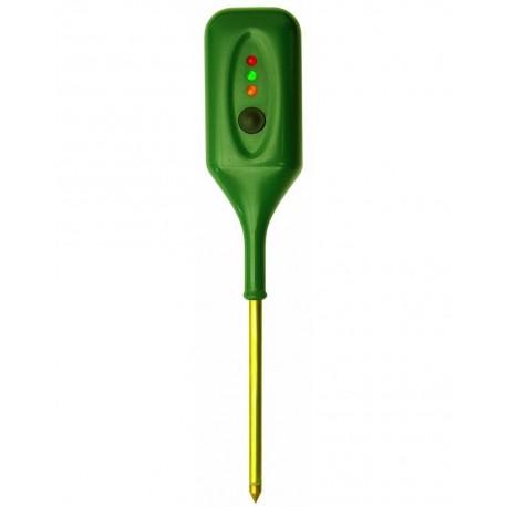 Fertometer Bemestingsmeter excl 9v Batterij
