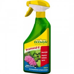 Ecostyle Promanal R  Concentraat 500 ml
