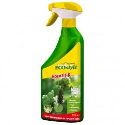 Ecostyle Spruzit R